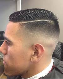 haircut sle men 30 best cool men hairstyles for short hair in 2016 be with style