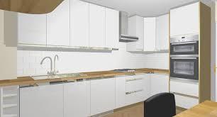 kitchen free kitchen design software mac wonderful decoration