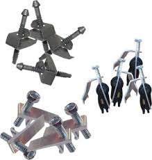 Sink Clips From Plumb Pak The Keeney Manufacturing Company - Kitchen sink clips