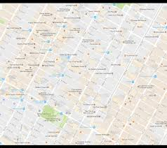 New York Google Maps by What To Do Around Rockefeller Center In New York City