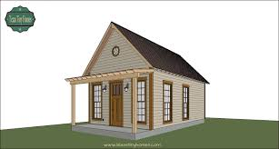 Affordable Small Homes Tiny Houses Builders Or By Trend Decoration Tremendous Affordable