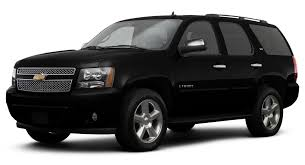 nissan canada doubles cvt warranty amazon com 2008 nissan pathfinder reviews images and specs