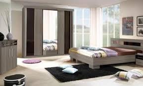 chambre a vendre a vendre chambre a coucher mobilier de chambre blanc nor sud a