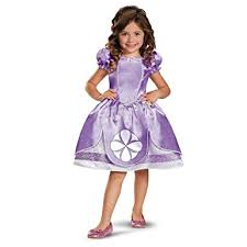 sofia the dress disguise disney sofia the sofia classic toddler
