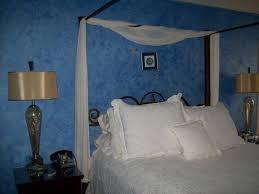 bedroom paint ideas for bedroom traditional balcony beige berber