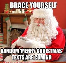 Christmas Day Meme - 27 hilarious christmas memes that tell the truth about the holidays