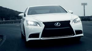 yelp lexus of austin make an educated buying decision when viewing all the features