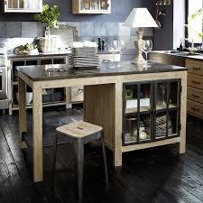 retro kitchen islands retro kitchen island 28 images 28 vintage wooden kitchen