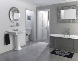 British Home Stores Bathroom Accessories by Imperial Traditional Victorian Styled Bathroom Toilets