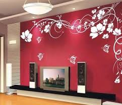 wallpaper designs for home interiors interior vibrant ideas home wallpaper designs charming house