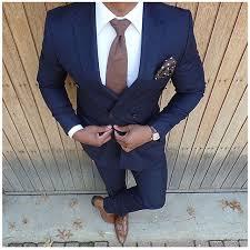 gentleman 39 s 1768 best professorial chic images on pinterest gentleman