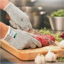 gant kevlar cuisine awe inspiring gant anti chaleur cuisine concept iqdiplom com