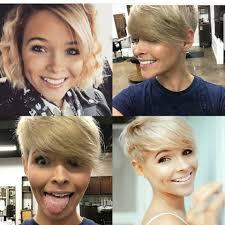 360 view of mens hair cut nothingbutpixies home facebook