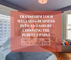 Free Interior Design Courses by Email Course Interior Design For The Medical Space