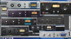best audio vst black friday deals it u0027s almost black friday do you really need another 1176 plugin
