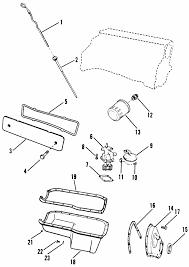 100 omc 140 repair manual mercedes 280sl manuals at