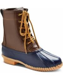 womens duck boots for sale great deals on s hudson duck boots merona brown 11
