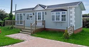 3 bedroom mobile home for sale mobile homes for sale in md 21220 2 bedroom best 25 ideas on within