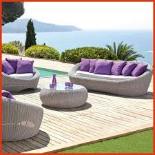 Salon Hesperide Salon De Jardin Salon Salon De Salon Hesperide Fresh Beautiful Salon De Jardin Alu Hesperide S