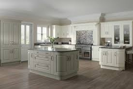 Kitchen Traditional Kitchen Also New Kitchen Ideas Small