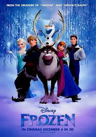 frozen transcripts wiki fandom powered wikia
