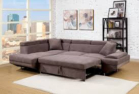 sofa sofa beds small sectional oversized couch corner sofa