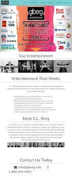 bureau de change chs ys s gl berg entertainment agency competitors revenue and employees