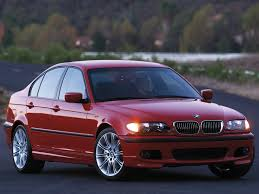 bmw 2002 horsepower bmw 3 series e46 specs 2002 2003 2004 2005 autoevolution