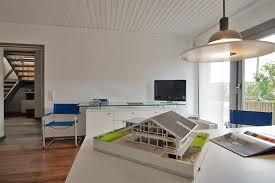 bureau architecte 钁e bureau architecte 钁e 53 images table basse architecte