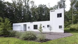 owen homes design build idolza