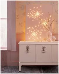 Hanging Lights For Bedroom by Ideas Christmas Decoration For Hanging Lights In The Bedroom