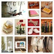 inexpensive handmade gifts easy practical and beautiful