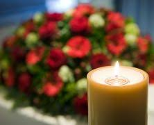 cremation san antonio cremation submit articles today