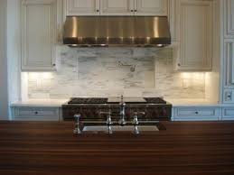 marble backsplash kitchen kitchen backsplash adorable grey kitchen wall tile ideas black