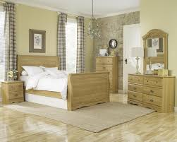 Oak Sleigh Bed Bedroom Suites Stones Kenmore Mattressstones Kenmore Mattress