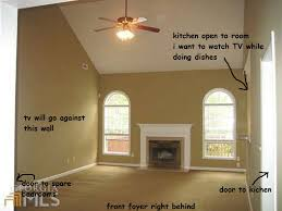 arrange living room living room with fireplace and tv how to arrange xbnvts decorating
