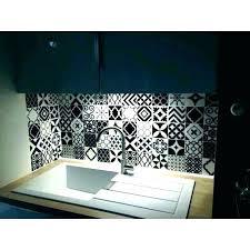 20 New Carrelage Mural Cuisine Ikea