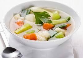 r駸ultat cap cuisine r駸ultat cap cuisine 28 images cuisine resultat cap cuisine