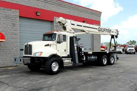 buy used kenworth boom truck inventory for sale new u0026 used