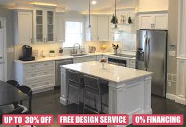 quality kitchen cabinets at a reasonable price at kitchen search we sell quality cabinetry at affordable prices