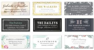 shutterfly black friday free custom address labels or 8x10 prints from shutterfly