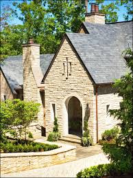 interior bs dp resplendent linda grand mcdougald stone
