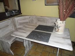 banc de coin cuisine banc de coin awesome petit banc de jardin pliant en aluminium pour