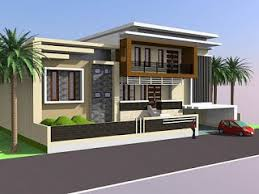 New House Designs 2016 Interior Design New Home Plans 2016