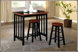 high bar table and chairs kitchen bar table sets kitchen breakfast bar table and chairs set
