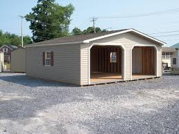 double wide modular 2 car garages in nepa call for current