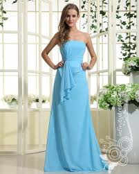 infinity dresses cheap bridesmaid dress wedding dress and