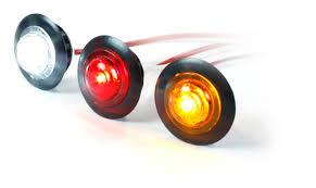 led lighting atomic led clearance lights blue led clearance lights