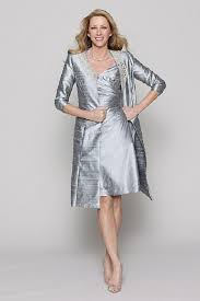 mothers dresses for wedding wedding dresses for of the 2013 top fashion