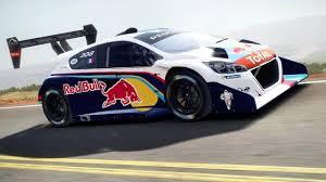 sport car peugeot image dirt rally peugeot 208 t16 pikes peak 01 jpg colin mcrae